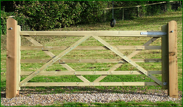 Wooden Farm Gates Plans Diy Free Download Wood Carving